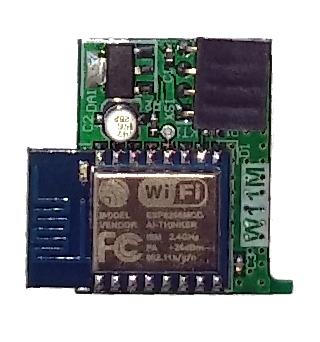 Картинки по запросу Адаптер W11М